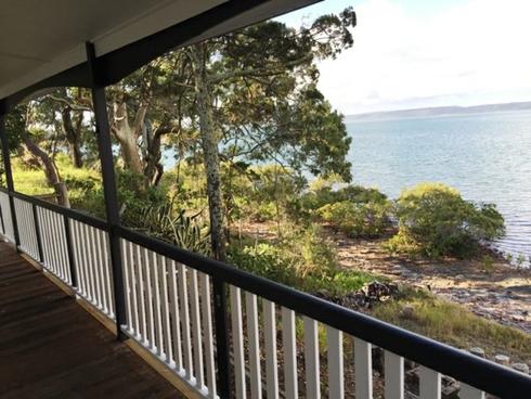 53 Orion Street Macleay Island, QLD 4184
