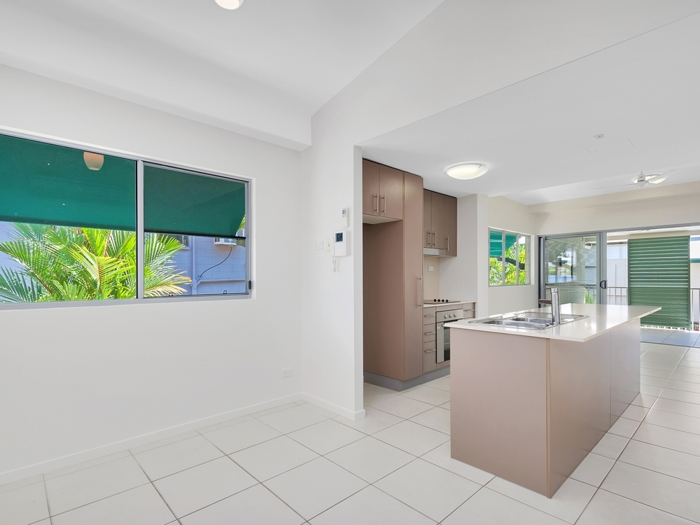 4/110-114 Collins Avenue Edge Hill, QLD 4870