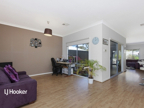 8A Twin Street Northfield, SA 5085