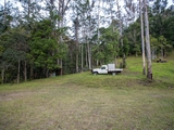Lot 74 Mt Cougall Road Tallebudgera Valley, QLD 4228