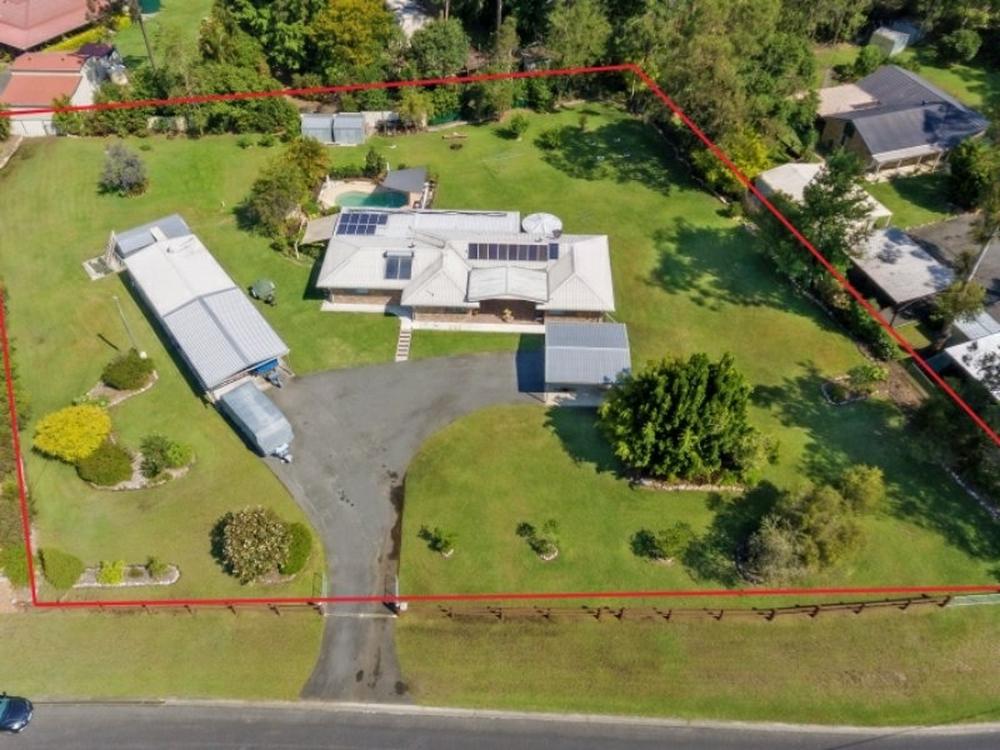 24-28 Oakey Fields Court Burpengary, QLD 4505