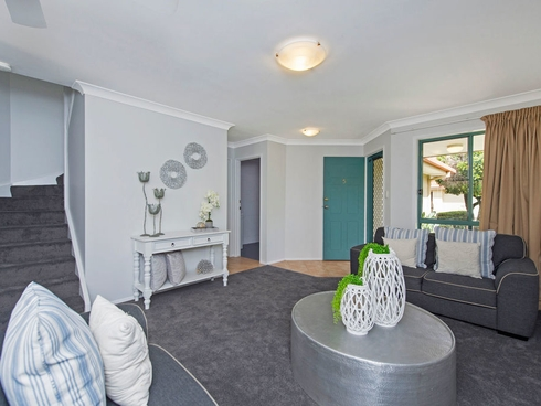 5/24 Beattie Road Coomera, QLD 4209