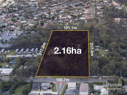 69-79 Ormskirk Street Calamvale, QLD 4116