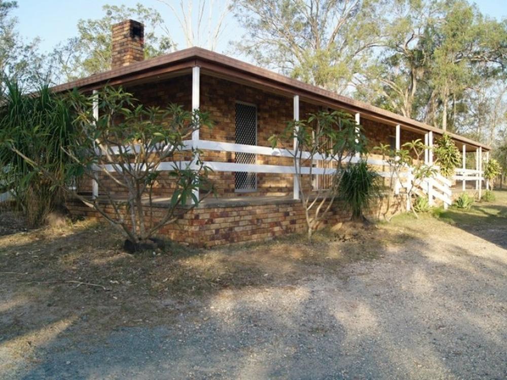 North Maclean, QLD 4280