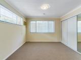 327 Trouts Road Mcdowall, QLD 4053