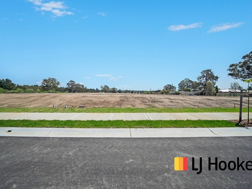 Lot Lot 17/25 Bell Street Thirlmere, NSW 2572