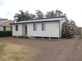 361 Chester Street Moree, NSW 2400