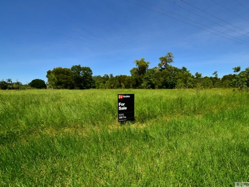 LOT 1 Amanda Crescent Tully Heads, QLD 4854