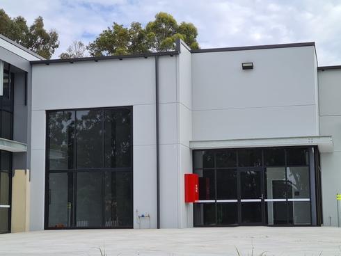 Unit 2/1 Dulmison Avenue Wyong, NSW 2259