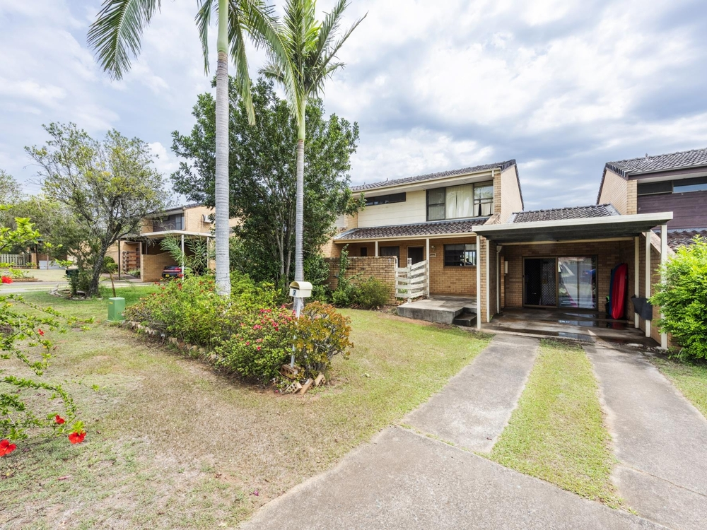 7 Capricorn Crescent Junction Hill, NSW 2460