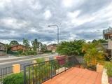 1/143 Frank Street Labrador, QLD 4215