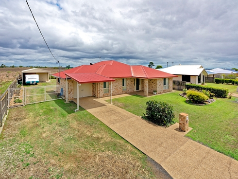 29 Loeskow Street Bundaberg North, QLD 4670