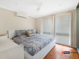 7 Traminer Place Eschol Park, NSW 2558