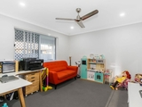 8 Pisces Court Coomera, QLD 4209