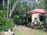 6 Scarborough Terrace Macleay Island, QLD 4184