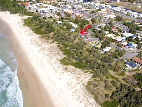 5/13 Cypress Crescent Cabarita Beach, NSW 2488