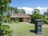 20 Aquarius Drive Junction Hill, NSW 2460