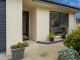 55 Courtenay Crescent Long Beach, NSW 2536