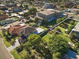 346 Woodville Road Guildford, NSW 2161