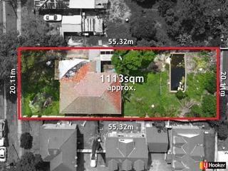 98 Cragg Street Condell Park , NSW, 2200