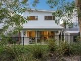 16 Sambar Close Chermside West, QLD 4032
