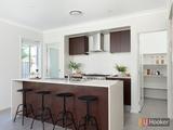 3 Bayside Street Nelson Bay, NSW 2315
