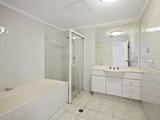 15/15 Herbert Street St Leonards, NSW 2065