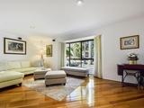 16 Trinity Place Robina, QLD 4226