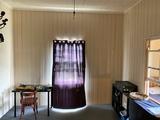 83 Baynes Street Wondai, QLD 4606
