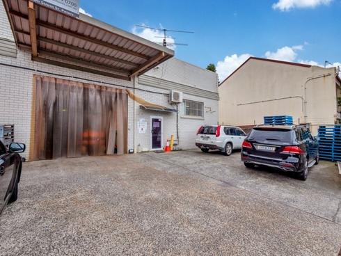 81-83 Crown Street St Peters, NSW 2044