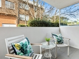 8/516 Mowbray Road Lane Cove, NSW 2066
