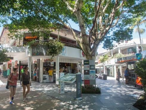 25A/18 Hastings Street Noosa Heads, QLD 4567