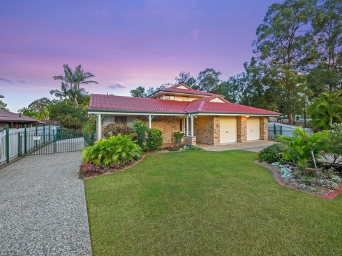 17 Whites Road Chermside West, QLD 4032