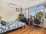 56 Cave Road Strathfield, NSW 2135