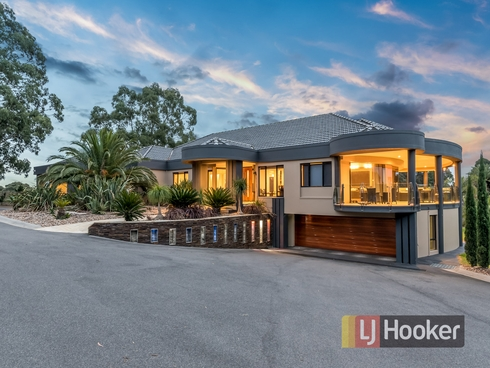 390 Old Melbourne Road Traralgon, VIC 3844
