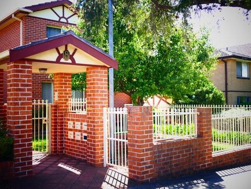 1/8 St Clair Street Belmore, NSW 2192