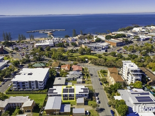 2/8 Meredith Street Redcliffe , QLD, 4020