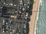 2/24 Jubilee Parade Hallidays Point, NSW 2430