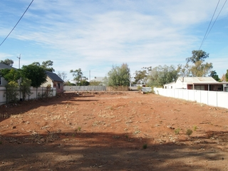 159 Gaffney Street Broken Hill , NSW, 2880