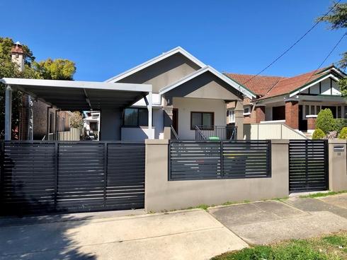 58 Amy Street Campsie, NSW 2194