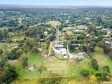209 Williamson Road Morayfield, QLD 4506