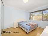 6/13 Second Avenue Campsie, NSW 2194