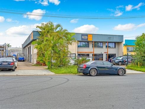4 Dan Street Slacks Creek, QLD 4127