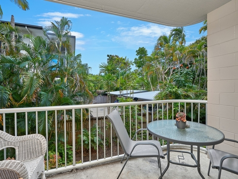 Unit 7/538 Varley Street Yorkeys Knob, QLD 4878