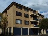 2/7 Griffiths Street Blacktown, NSW 2148