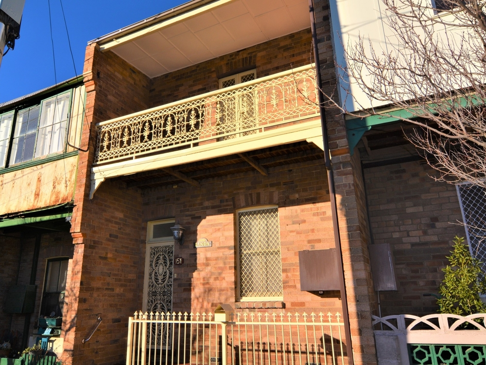 151 Hassans Walls Road Lithgow, NSW 2790