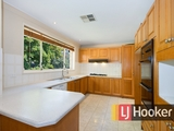 10 Henley Close Castle Hill, NSW 2154