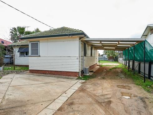29 Ashmont Avenue Ashmont, NSW 2650