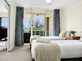 303/2 Murray Street Port Macquarie, NSW 2444