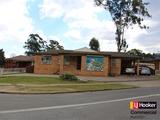 Bidwill, NSW 2770